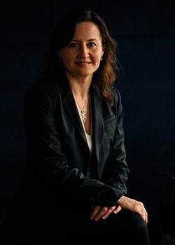 Isabelle Leman4